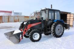 МТЗ 82. Продается трактор МТЗ-82, 3 000 куб. см.