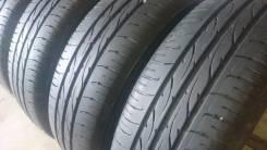 Dunlop Enasave EC203. Летние, 2014 год, износ: 20%, 4 шт