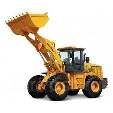 Lonking. Продам фронтальный погрузчик CDM853 Новый!, 9 726 куб. см., 5 000 кг.