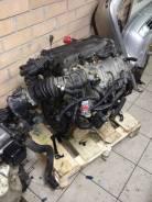 Двигатель. Nissan Primera, P11 Двигатель SR18DE