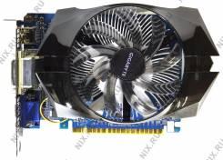 GIGABYTE GeForce GT 640