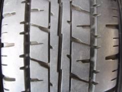 Dunlop Enasave VAN01. Летние, 2015 год, без износа, 4 шт