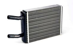 Замена радиатора печки (моторчика отопителя, радиатора охлаждения).