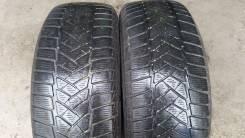 Dunlop SP Winter Sport M2. Зимние, износ: 30%, 2 шт