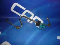 Трубка ТНВД Nissan Condor, AH40