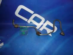 Трубка ТНВД Nissan Terrano, QD32TI