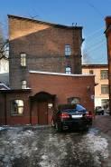 Собственник сдает в аренду отдельно стоящее офисное здание в центре. 239 кв.м., улица Лазо 6в, р-н Центр