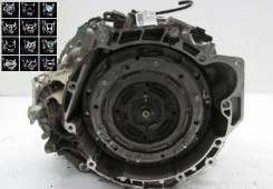АКПП Ford Focus 2 рестайлинг двигатель shda 1.6-100 л. с.