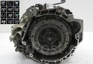 Двигатель в сборе. Ford Focus Двигатель SHDA