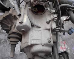 Автоматическая коробка переключения передач. Honda Acty, HA4, HA6, HA7, HH6, HH5, HH4, HH3, UE-HH5, UE-HH6, V-HA4, V-HA5, M-VH, M-VD, HA3, MVD, MVH, U...