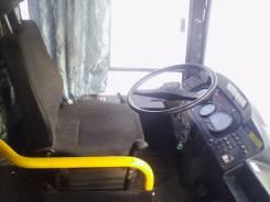 Кавз 4238. Продам автобус кавз 4238, 5 900 куб. см., 35 мест