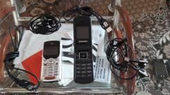 Samsung C3782. Б/у