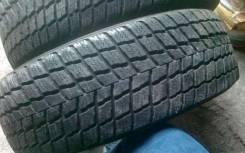 Roadstone Winguard SUV. Зимние, износ: 30%, 1 шт