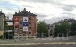 1-комнатная, улица Ленинская 22. р-н Городской площади, агентство, 32 кв.м.