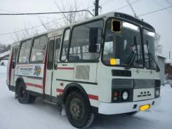 ПАЗ 320540. Продам 2002 г/в