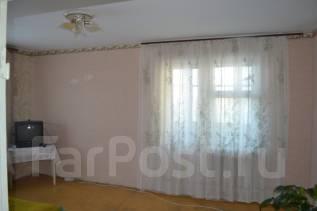 2-комнатная, улица Ершова 8. силикатный, частное лицо, 51 кв.м.