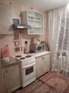 1-комнатная, Центральная 20. Яковлевский, частное лицо, 35 кв.м.