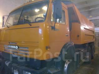 Камаз 55111. Продается грузовик , 10 850 куб. см., 13 150 кг.