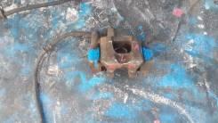 Суппорт тормозной. Toyota Camry, ACV30
