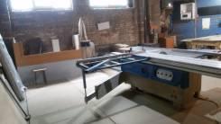 Продам цех оборудованный под мебельное производство