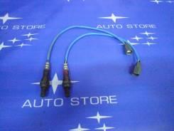 Датчик кислородный. Subaru Legacy B4, BEE Subaru Legacy Lancaster, BHE Subaru Legacy, BEE, BHE Двигатели: EZ30, EZ30D