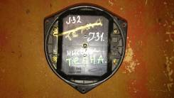 Мотор печки. Nissan Teana, J31, J32