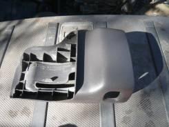 Панель рулевой колонки. Nissan Laurel, GC35, HC35