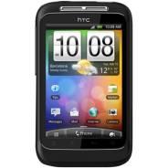 HTC Wildfire S. Б/у