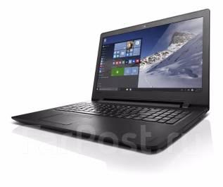 """Lenovo IdeaPad Flex 15. 15.6"""", 1,5ГГц, ОЗУ 2048 Мб, диск 250 Гб, WiFi, Bluetooth"""