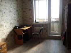 Сдам комнату в двух комнатной квартире. Комната, улица Адмирала Кузнецова 78, р-н 64, 71 микрорайоны, аренда долгосрочная (год и более), мне 23 лет, п...