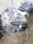 Автоматическая коробка переключения передач. Mazda Premacy, CP8W Двигатель FPDE