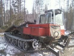 АТЗ ТТ-4М. Продам ТТ-4М, 2 000 куб. см., 35 000 кг., 14 500,00кг.