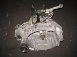 Механическая коробка переключения передач. Volkswagen Polo SEAT Cordoba Skoda Fabia Audi A2 Двигатели: AWY, AFK, BME, BMD, ANW, CBZB, AUA, AUB, AUD, A...