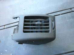Решетка вентиляционная. Nissan Serena, C25, CNC25, CC25