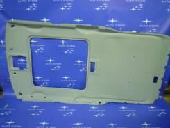 Обшивка потолка. Subaru Forester, SF5, SF9