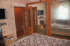 4-комнатная, улица Ленина 24. Спальный, частное лицо, 101 кв.м.