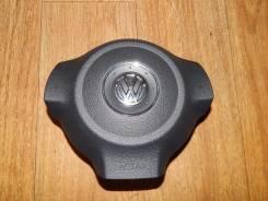 Руль. Volkswagen Polo
