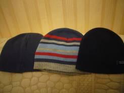 Комплекты шапочные. Рост: 98-104 см