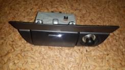 Пепельница. Toyota Mark II, GX110, GX115