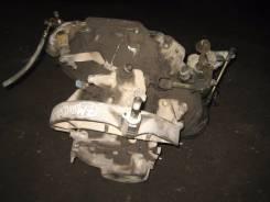 Контрактная МКПП Daewoo Lanos Nubira Chevroler Rezzo 1.6 i A16DMS