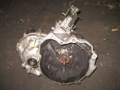Механическая коробка переключения передач. Daewoo Matiz, KLYA Двигатель F8CV