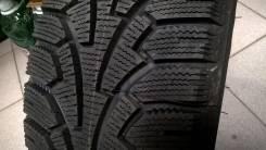 Nokian Nordman RS. Зимние, без шипов, без износа, 1 шт