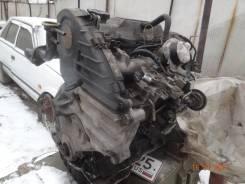 Двигатель. Toyota Lite Ace