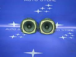 Динамик. Subaru Forester, SF5, SF9 Двигатели: EJ202, EJ205, EJ25, EJ20G, EJ20J, EJ254, EJ201, EJ20