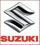 Пробка поддона сливная. Suzuki: Escudo, Twin, Wagon R Wide, SX4, Lapin, Wagon R Plus, Carry Truck, Kei, MR Wagon, Wagon R Solio, Swift, Cervo, Alto, E...