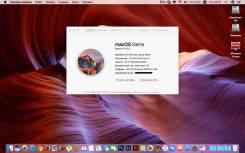 "Apple MacBook Pro 13 2011 Early MC700. 13.3"", 2,3ГГц, ОЗУ 8192 МБ и больше, диск 128 Гб, WiFi, Bluetooth"
