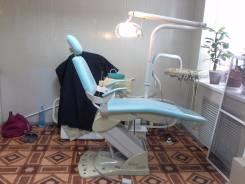 Оборудование стоматологическое.