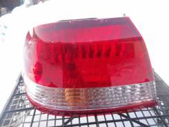 Стоп-сигнал. Honda Accord, CF5, CF4, GH-CF3, LA-CL3, CF3, CL3, LA-CF5, GH-CF4