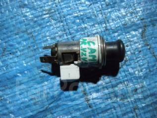 Прикуриватель. Toyota Camry Prominent, VZV30, VZV33, VZV32, VZV31