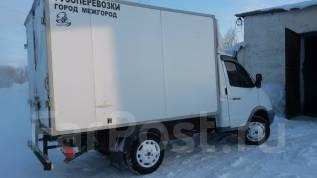 ГАЗ Газель. Продам Газель, 2 700 куб. см., 2 000 кг.